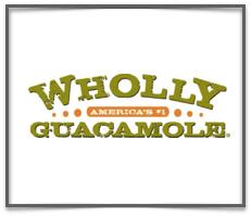 whollyguac