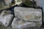 Provisional Sum Rock