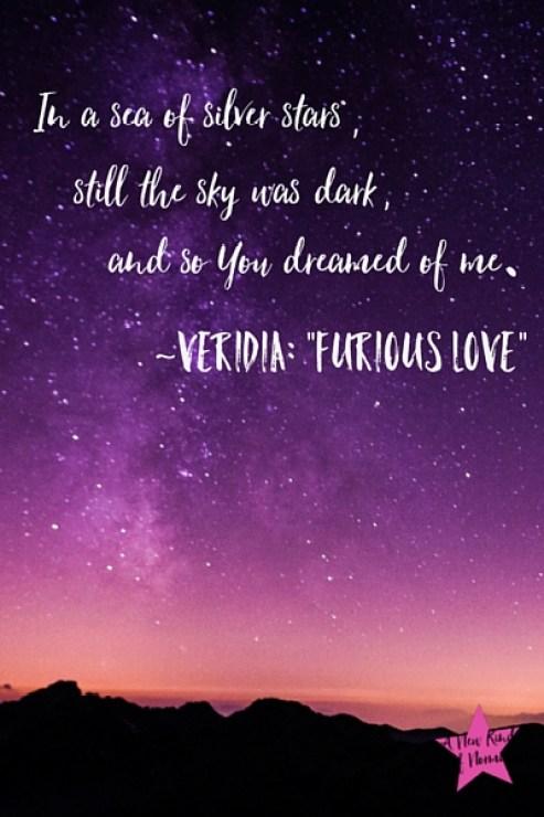 FURIOUS-LOVE-LYRICS-VERIDIA