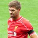 Steven_Gerrard,_2014