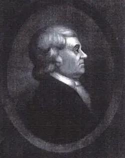 John Murray Spear