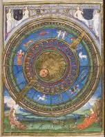 Calendario de Agrippa