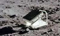 Apollo 11 LRRR