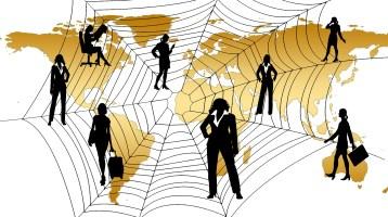 Women United In Business Mastermind
