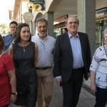 _Con Ángeles González Sinde
