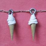 conos-helados-150x1501.jpg