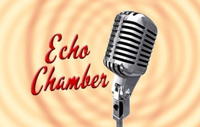 echo_chamber_featured