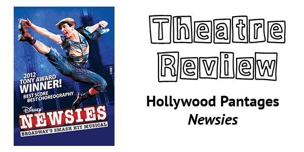 newsies-featured