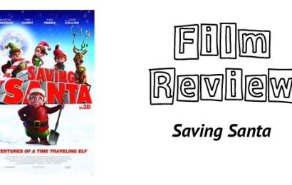 saving-santa-featured