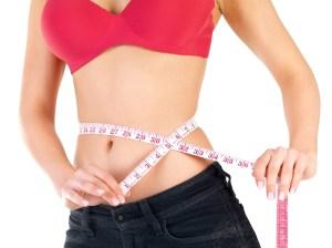 Weight Loss 64