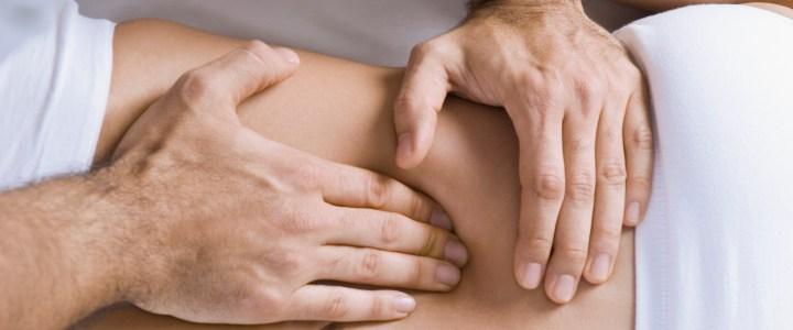 What Chiropractors Do