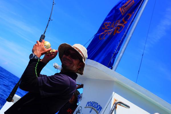 04fishing201607