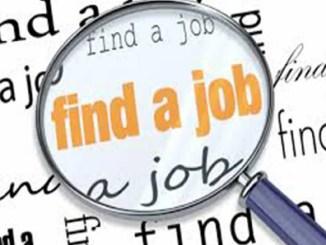 hogyan találj munkát angliában