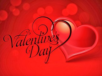 Valentin-napi útmutató 1