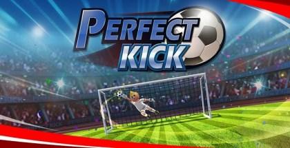 perfect kick main