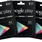 Google-Play-Gift-cards-land-top