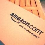 amazon-deliveries