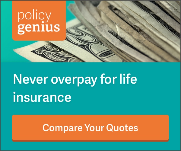 20170324115532-life-affiliate-never-overpay-compare-300x2502x