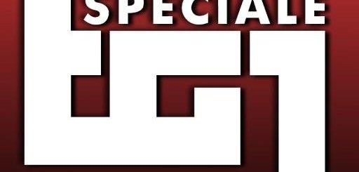 specialetg1