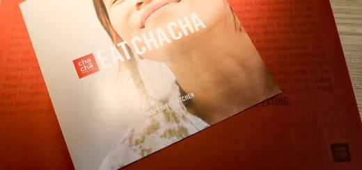 Cha Cha 01