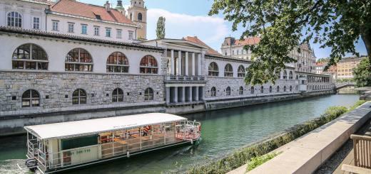 Ljubljana 01