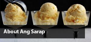 03 About Ang Sarap