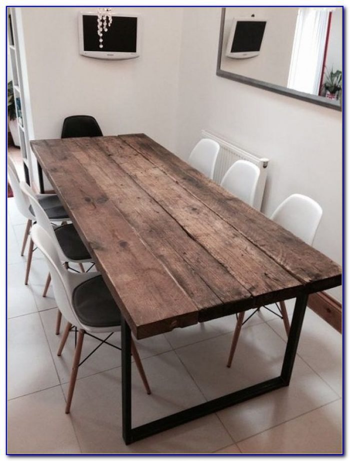 furniture restaurant table tops reclaimed douglas fir tabletops of los angeles 4