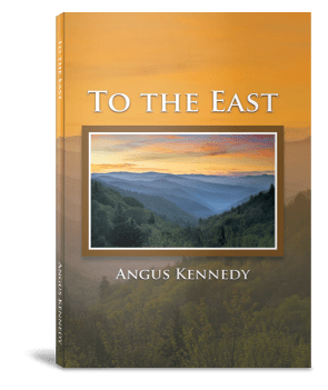 totheeast_book3