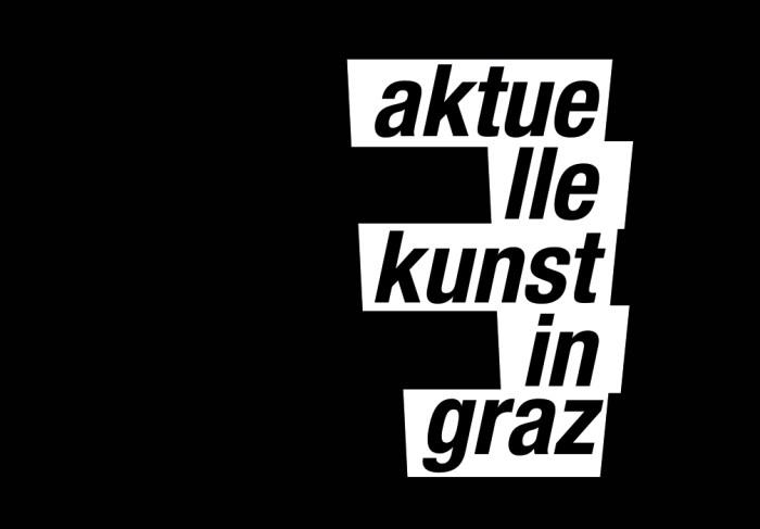 akig_logo