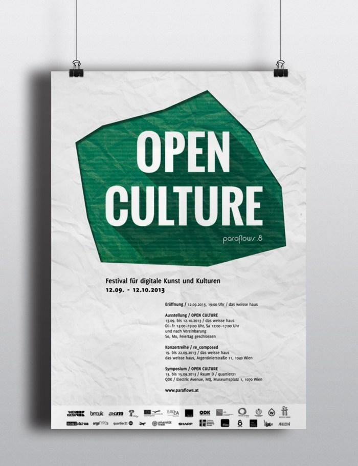 plakat_openculture