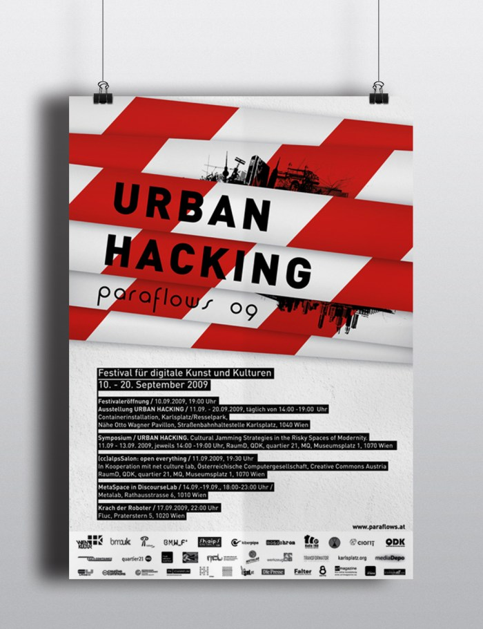 plakat_urbanhacking