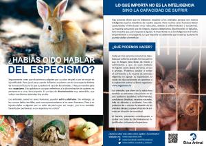 folleto-especismo