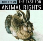the-case-for-animal-rights-thumb