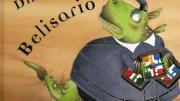 dinosaurio_belisario