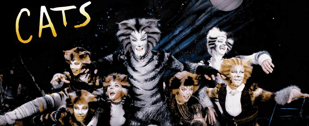 cats-tickets-manchester
