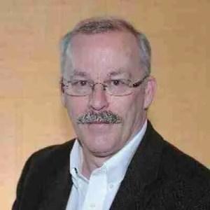 Chuck Jolley