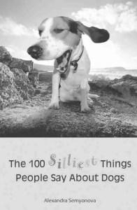 100silliestcover