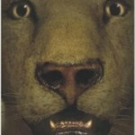 Man-eaters of Kenya:  The Ghost & The Darkness