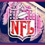 NFL warns players–22 years after Humane Farming Association