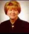 Amanda L. Stone