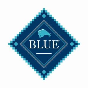 Blue Buff. Facebook logo