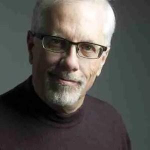 Don Butler / Ottawa Citizen