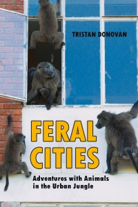FeralCities_cover