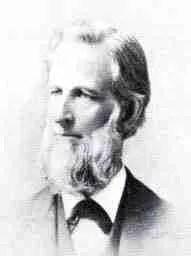 George Thorndike Angell