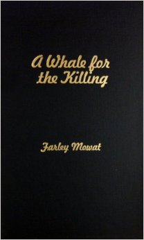 Whale for the Killing