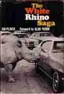White Rhino Saga