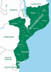 mozambique-large-map