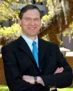 Raymond S. Greenberg, MD
