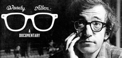 woody-allen-documentary