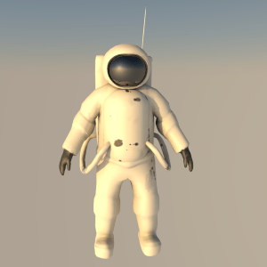 astronaught png
